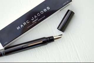 Marc jacobs pen concealer n corrector