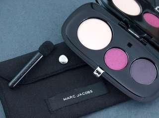 Marc jacobs eyeshadow