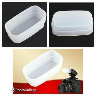 🚚 For Canon 270EX,270EXll  肥皂盒