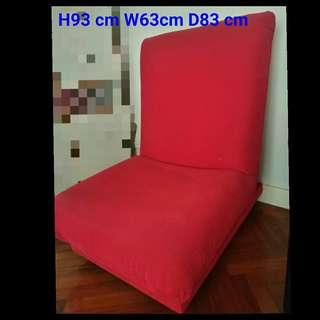 Removal sale ~ sofa /chair 梳化