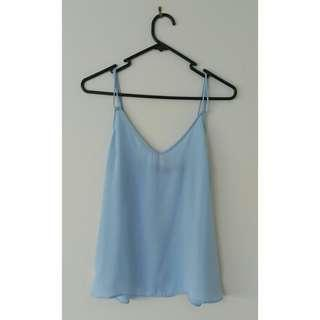 Glassons Cami Top (8)