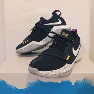 ⚡️Perfect Condition Nike PG 1 (GS) 5Y⚡️