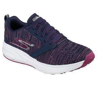 LATEST Skechers Go Run Ride 7
