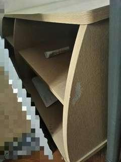 Removal sale ~ TV stand 電視櫃