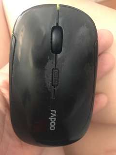09a5fa3d390 Varmilo Fairy Mousepad (Small/Medium/Large/Extended), Electronics ...