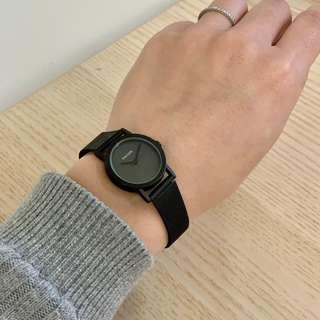 🚚 STACCATO 手錶