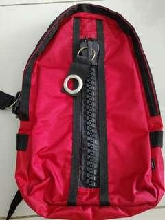 Backpack/ Laptop Backpack