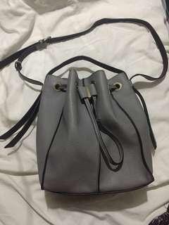 Zara Bucket Bag