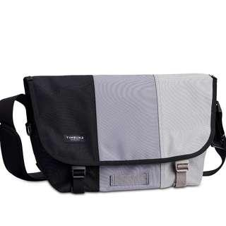 Timbuk2 Classic Messenger Bag (medium)