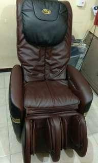 OTO 按摩椅 osim massage chair ogawa