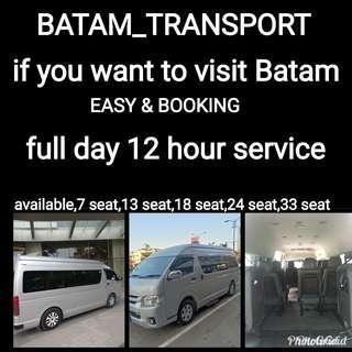 BATAM_TRANSPORT