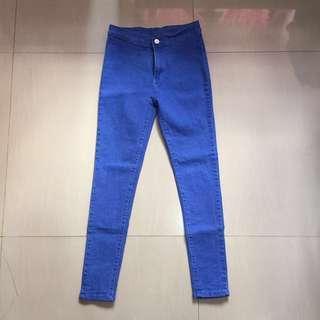 HW Pants