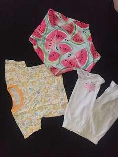 Pakaian baby