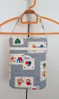 Pureen Milk Warmer Bag