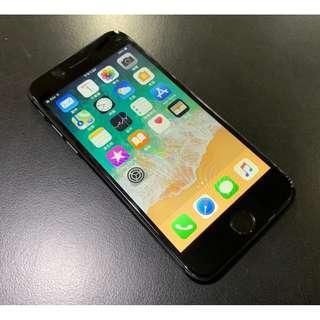 【售】iPhone 8 64G 太空灰