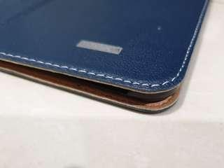 Samsung Tab S3 stand casing