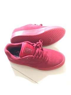 Emerica X Baker Reynolds 3 Vulc Shoes
