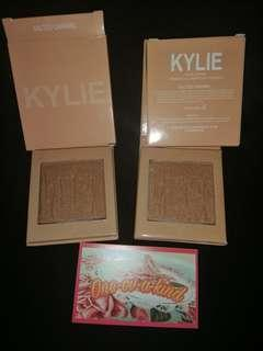 💝✨KYLIE HIGHLIGHTERS✨💝
