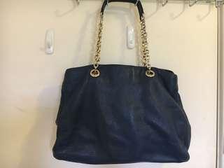 Oroton shoulder bag