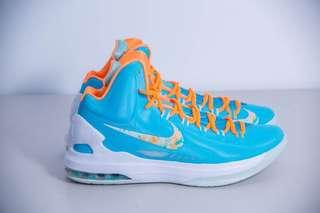 🚚 KD 5 Easter 正品