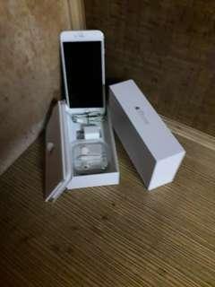 🚚 蘋果Iphone 6plus八成新手機