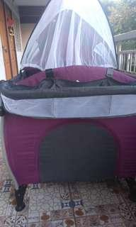Playpen for sale,