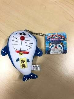 多啦A夢 / 叮噹 / Doraemon 沖繩限定公仔
