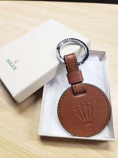 Rolex limited edition key chains