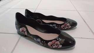 Brand new Charles& Keith shoes