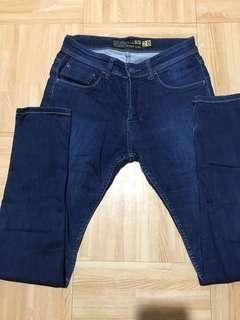 Dickies Jeans for Him