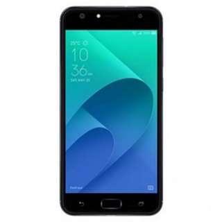 Asus Zenfone 4 Selfie ZD553KL-5A074MY Black