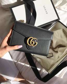 652c1cce85617f gucci bag | Bags & Wallets | Carousell Australia