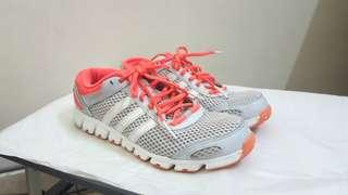 ADIDAS PERFORMANCE Running Sport Shoes (CLIMA COOL)
