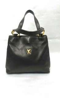 Paloma Piccasso handbag