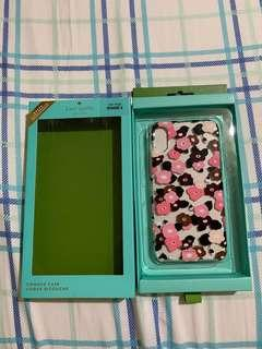 Iphone X Kate Spade Case