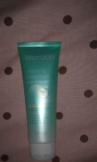 Wardah Morning Essentials Body Moisturizer - 100ml