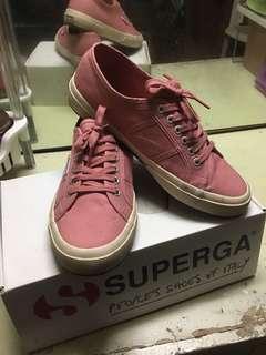 Superga Cotu Classic