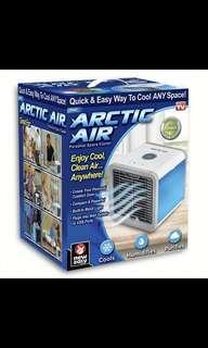 Air cooler artic air JML
