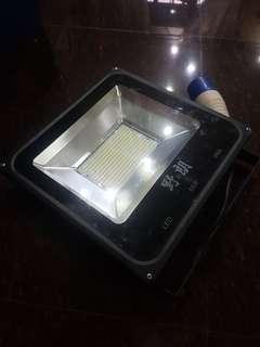 60W Superbright LED spotlight