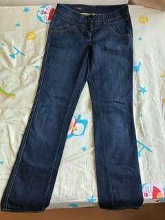 Laurel jeans 牛仔褲