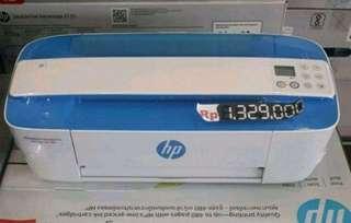 Printer HP Deskjet 3775 Bisa Kredit Tanpa Kartu Kredit Bunga 0%