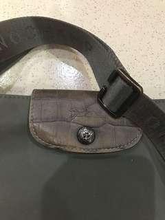 SALE Authentic sling bag LONGCHAMP
