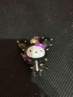 7-11 Hello Kitty