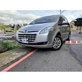 2012  M7  大空間配備滿滿  可辦超低利全額貸  FB: 阿億嚴選 好車至上