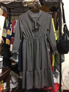 🚚 日本買回的洋裝👗