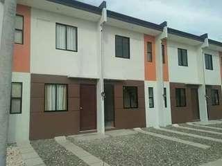 Ready for Occupancy house and lot in carcar