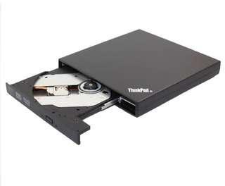 DVD Player (USB)