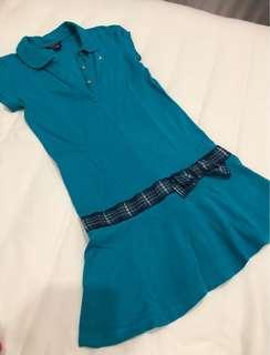 Nautica Dress