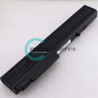 🚚 New Battery For HP EliteBook 8530p 8530w 8540p 8540w 8730p 8730w 8740w 6Cell