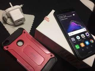 Huawei nova lite jual atau swap